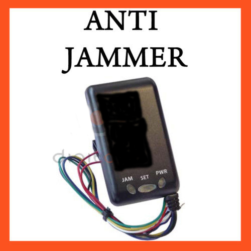 Anti jammer | China 3G & 4G & 4G Lte & 4G Wimax Cellular Phone Jammer, Find details about China Phone Jammer, Jammer from 3G & 4G & 4G Lte & 4G Wimax Cellular Phone Jammer